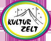 Kulturzelt Wolfhagen