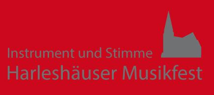 logo-musikfest