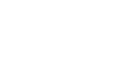 MHK_weiss